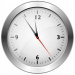 Secunda orei exacte