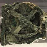 Antiquiterra, cel mai complex ceas creat vreodata