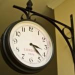 Primo Minuto, orologii pentru ora exacta cu stil