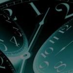 Incursiune în orologeria secolelor XVIII-XX