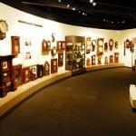 Muzeul Ceasului din Columbia, Pennsylvania
