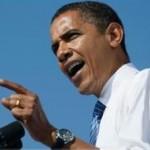 Jorg Gray 6500 Series Chronograph, ceasul presedintelui SUA Barack Obama
