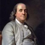 Ora de vara. Ideea ii apartine lui Benjamin Franklin