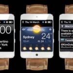 Apple pregateste lansarea ceasului inteligent iWatch