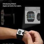 Ceasul inteligent iWatch ar putea mari considerabil profitul Apple