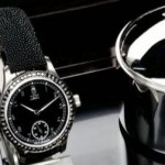 Lansare la BaselWorld 2013: Royal Black Caviar