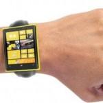 Microsoft intra in cursa pentru ora exacta cu un model de smartwatch
