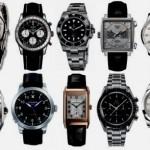 Care este ora exacta in domeniul vanzarilor de ceasuri