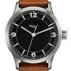 Cele mai bune ceasuri ale anului 2013