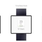 Detalii privind viitorul orei exacte inteligente la Google I/O 2014
