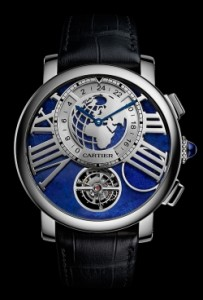Cartier_ora exacta Earth-Moon