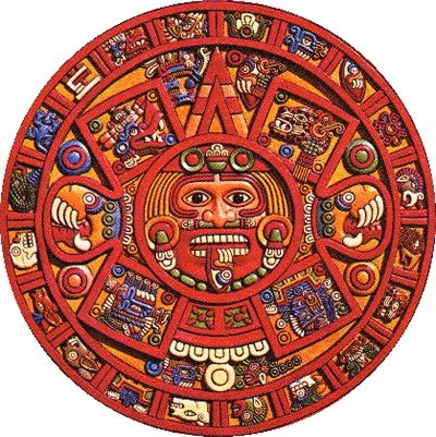 calendar-ora exacta-mayas-romania