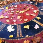 Ce tari trec inainte sau dupa data de 26 octombrie la ora de iarna 2014