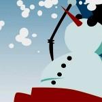 STUDIU Trecerea la ora exacta de iarna si eficienta muncii la serviciu