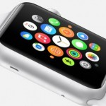 Cat costa si cand se lanseaza Apple Watch