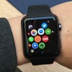Apple da deja ORA EXACTA pe piata ceasurilor inteligente. De unde poate fi comandat Apple Watch in Romania