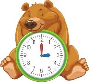ora exacta ceasul romaniei