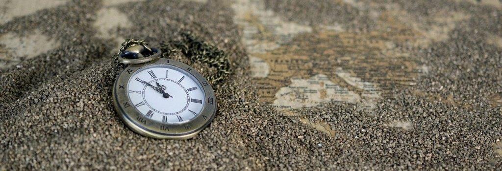 ora exacta acum romania