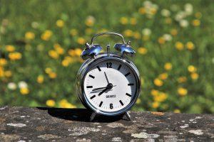 ora exacta de vara iarna in uniunea europeana