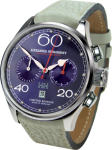 Metoda simpla prin care elimini zgarieturile de pe ceas
