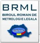Cine da ora exacta in Romania