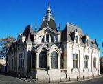 Muzeul Ceasului din Ploiesti a fost redeschis