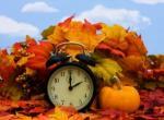 Tarile membre UE ar putea renunta in curand la schimbarea orei de vara/iarna